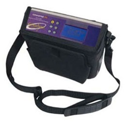 genadyne a4 wound vacuum the negative pressure therapy store